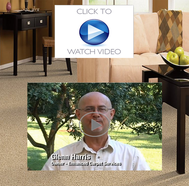 video-cover.jpg